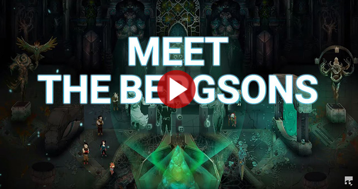 Children_of_Morta_Bergsons_Youtube2