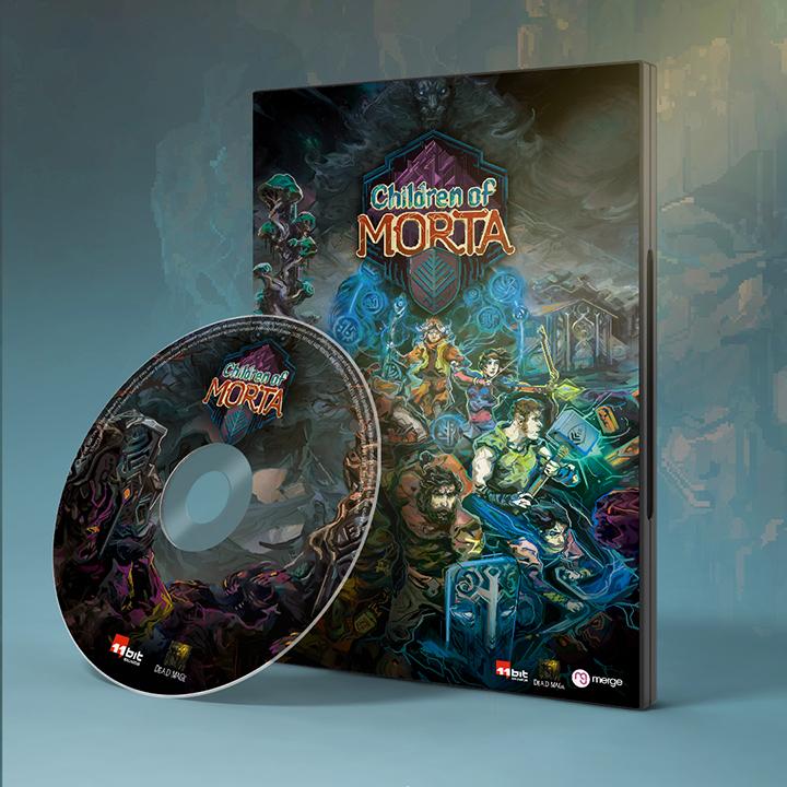 Children_of_Morta_boxed_edition_mockup_720