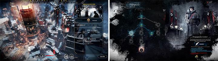 Frostpunk_Screenshots_720px