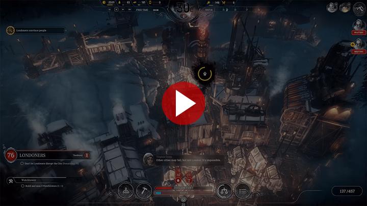 Frostpunk_Video_720px
