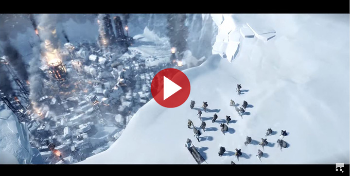 Frostpunk_Youtube_launch