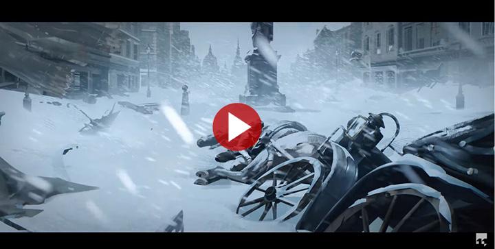 Frostpunk_trailer_720_YT