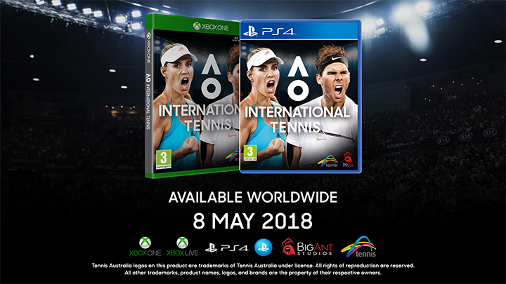 AO_International_Tennis_Pack_Shot_All_PEGI_8May