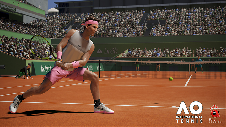 AO_International_Tennis_Screenshot_720