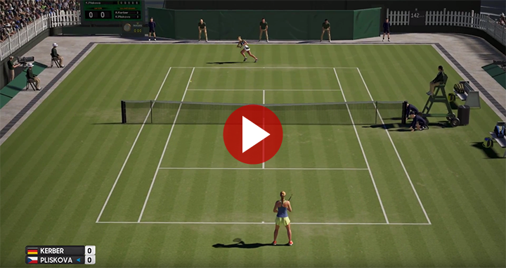 AO_International_Tennis_video