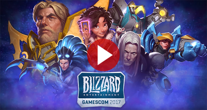 Blizzard_Gamescom_2017