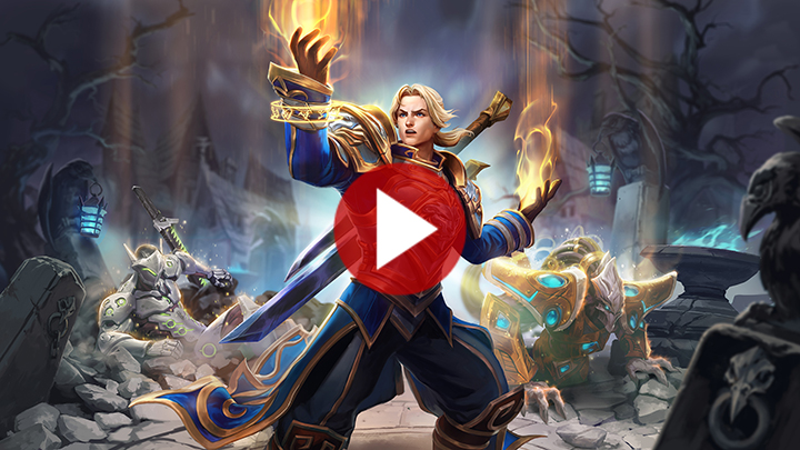 Anduin_Key_Art_720