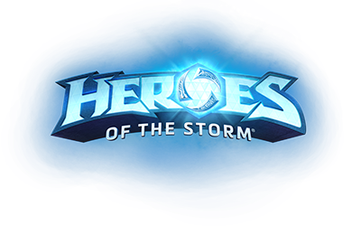 Heroes_of_the_Storm_400
