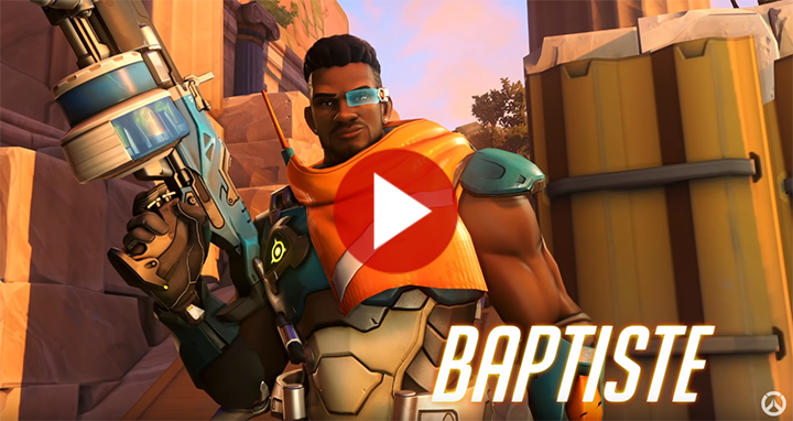 Baptiste_lancement_video_720