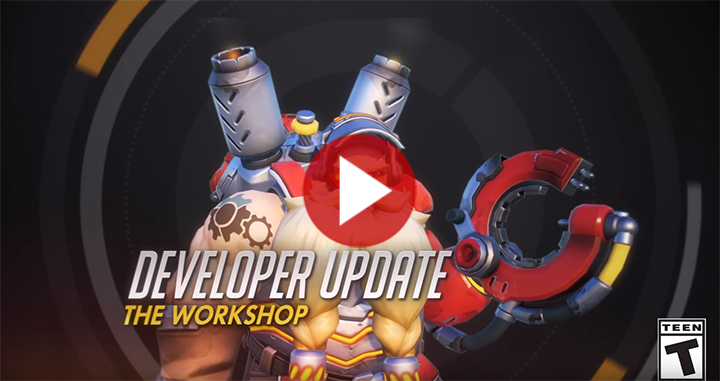 OW_Dev_update_Forge_720
