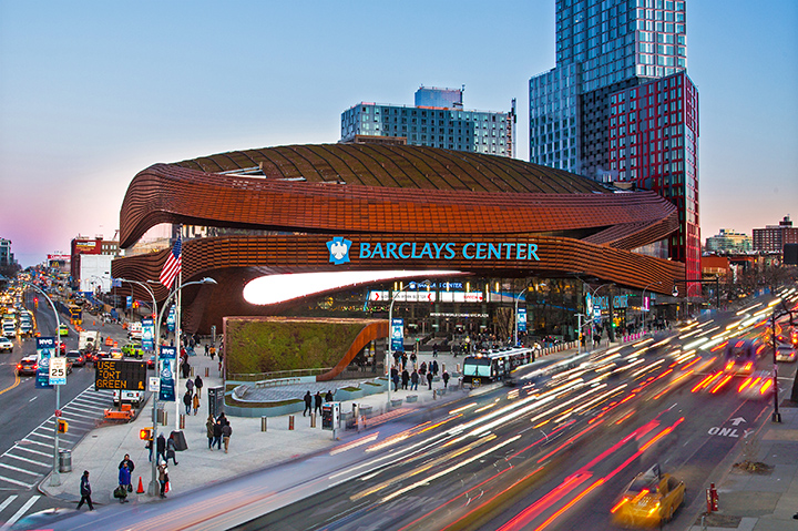 Barclays_Center-720