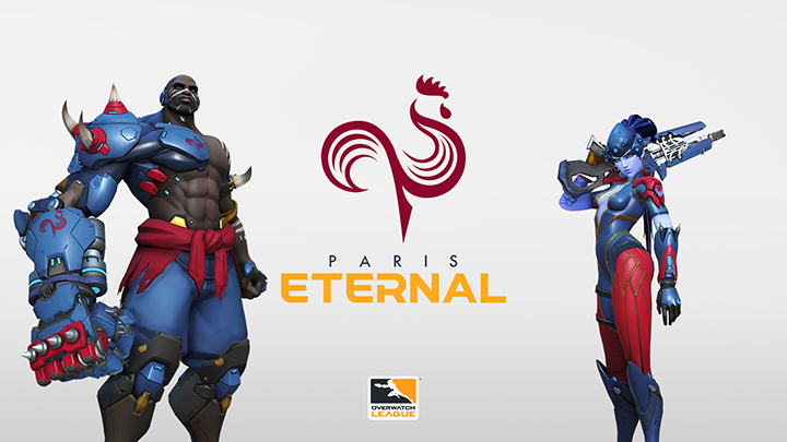 TeamAnnouncements-Paris_OWL_Header_MB_720