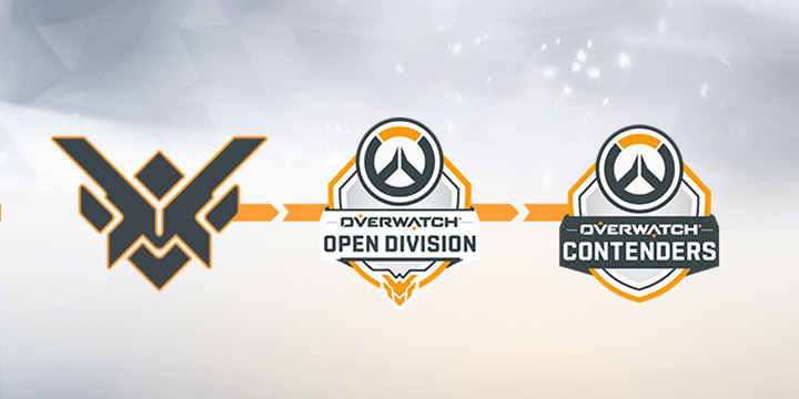 blizzard_overwatch_contenders_720px