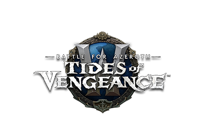 tides_of-vengeance-wow_400