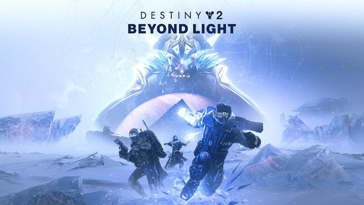 Destiny_2_Beyond_Light_Key_Art_1920x1080
