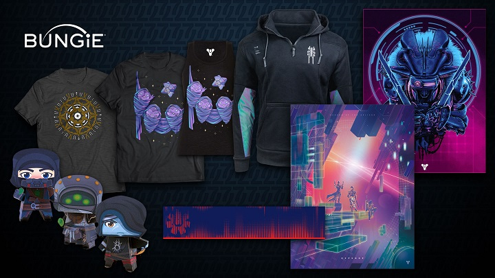 Bungie_Day_Store_Sale