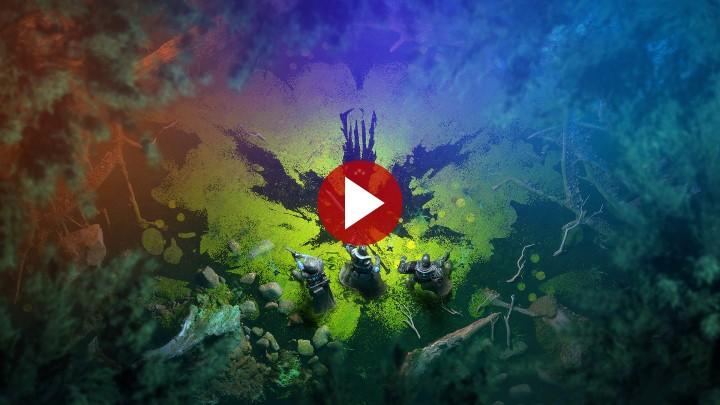 Witch_Queen-Deluxe_Art_16-9_TrailerGP_720px