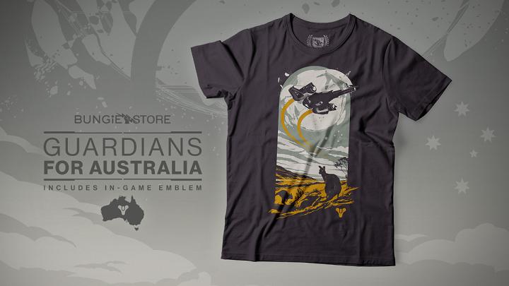 Guardians_For_Australia