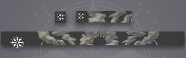 Mist_blossoms_Emblem720