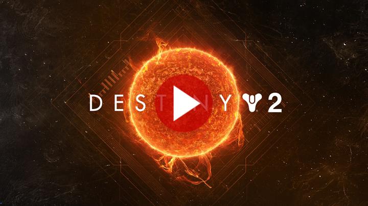destiny2s10_1