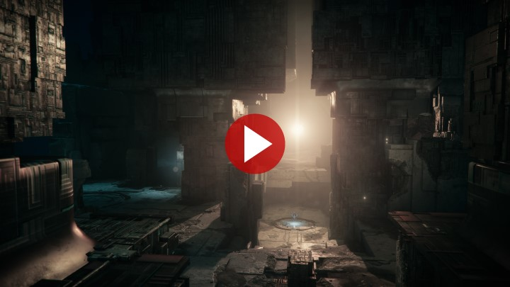 Vault_of_Glass_Post_Raid_Launch_Compressed_003_Video