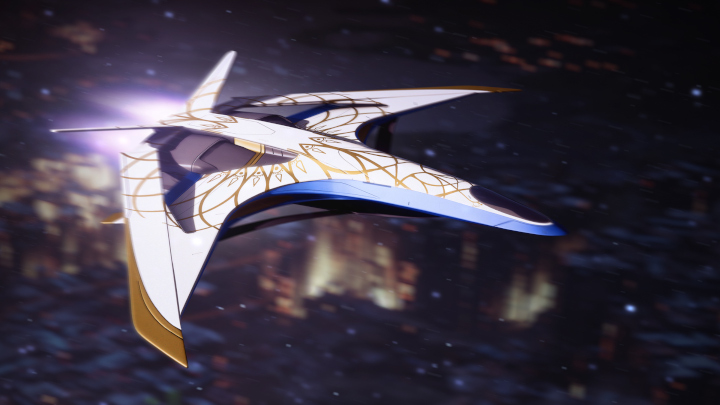 2020_Dawning_Press_Kit_Ship_Silverwing_Kestrel_720p