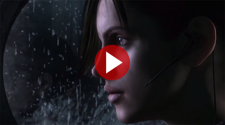 RE_revelations_video_720px