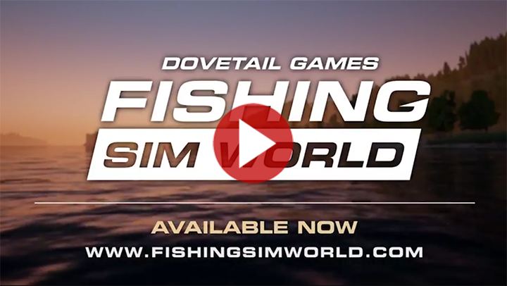 DTG_FishingSimWorld_Trailer_720