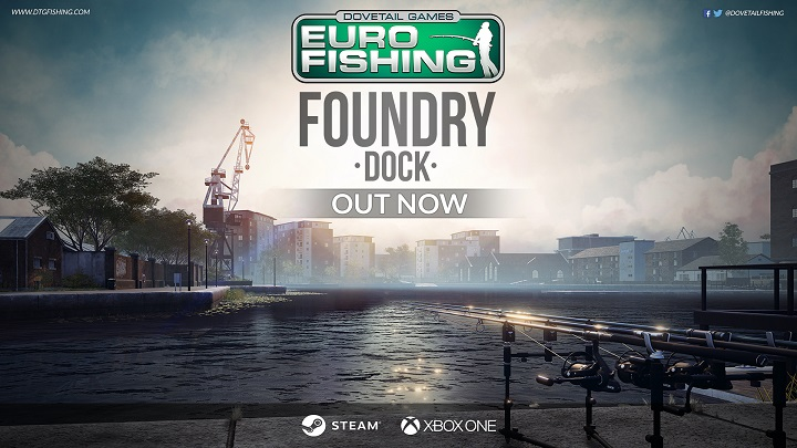 1080_Foundry-Dock_Out-Now_NOPS4_BD