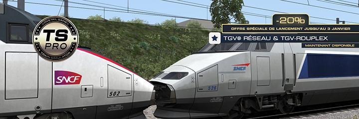 BannerTGV_Reseau__TGV-RDuplex_EMU_Add-OnVF