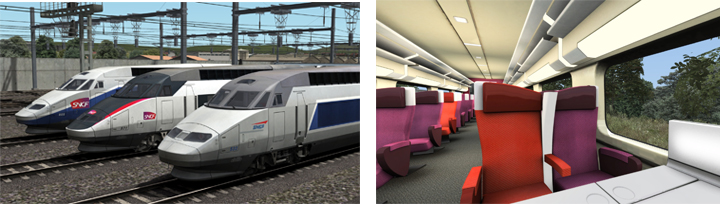 TS-TGV_1