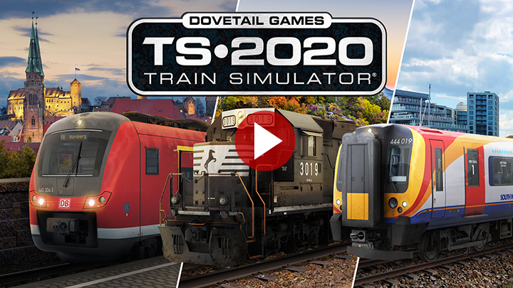 Train_Simulator_2020