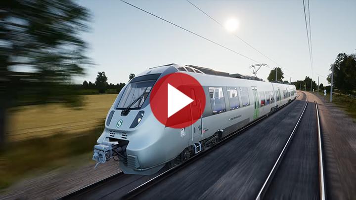 TSW_rapid_transit_trailer_720p