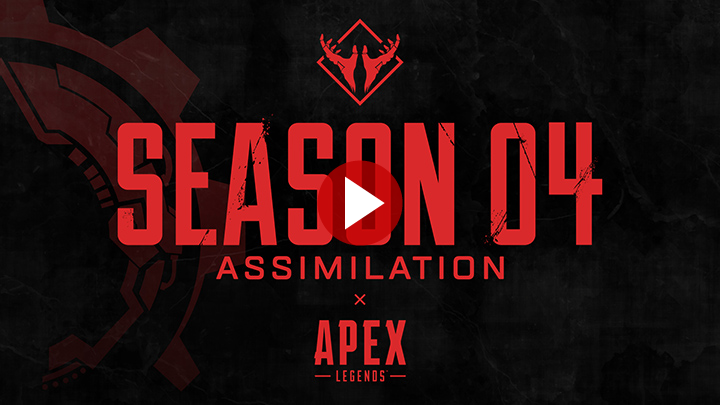 720_-_PLAYER_-_Apex_Thumbnail_Season_4_Gameplay_Launch_1