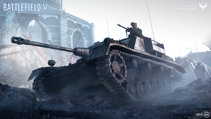 BFV_Chapter2_VehicleStugIV720