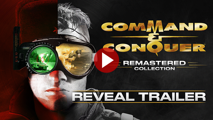 720_CNCRM_Thumbnail_Reveal_Trailer
