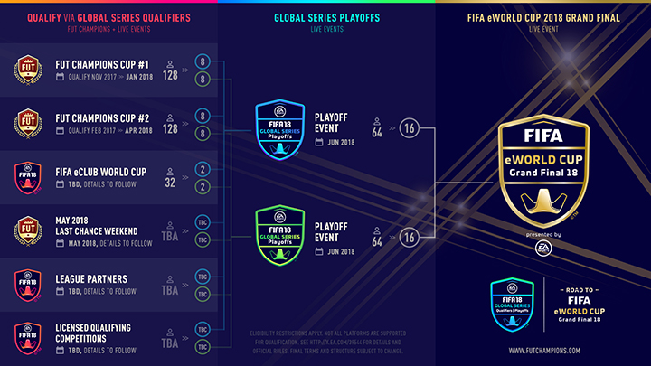 fgs18-infographic-final_720px