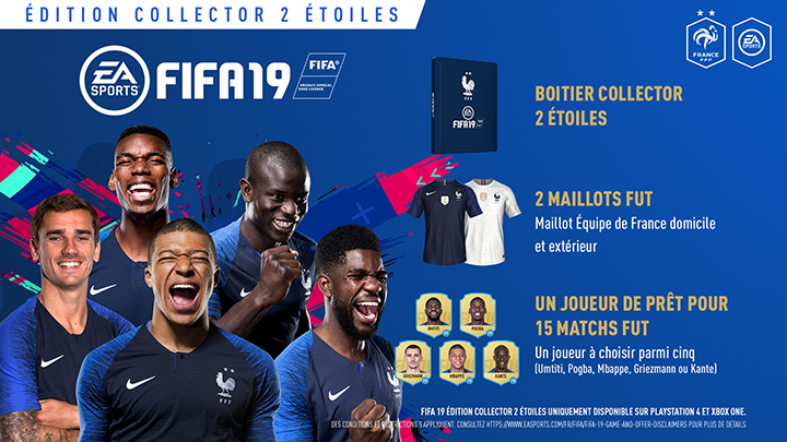 FIFA19-Collection-FFF_2Etoiles-720