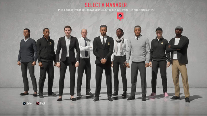 FIFA20CareerMode_manager_select_720
