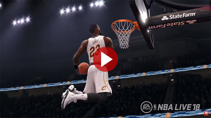 nbalive18_720px