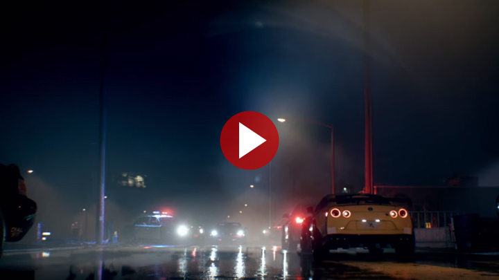 720_-_thumbnail_-_Need_for_Speed_Heat_Official_Reveal_Trailer_YouTube_Thumbnail