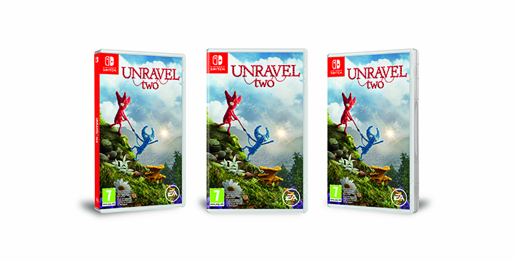 https://clip.ee/img/ELECTRONIC_ARTS/UNRAVEL_TWO/URVL2switch720.jpg