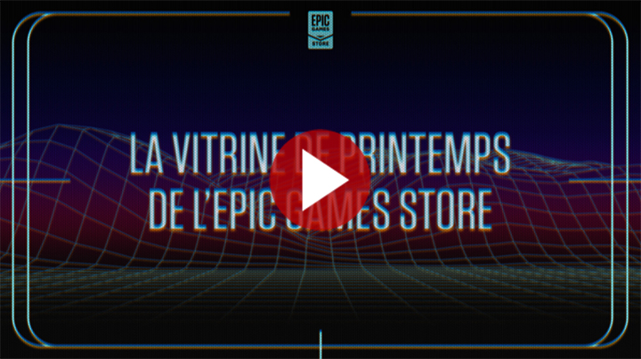 Vitrine_printemps_video_720