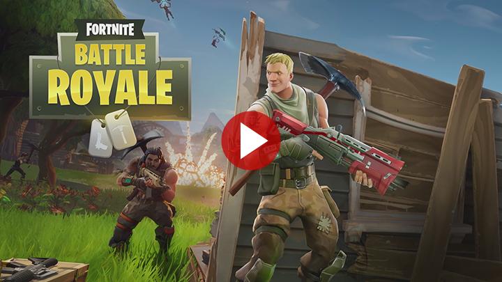 Fortnite_Battle_Royale_clip720p