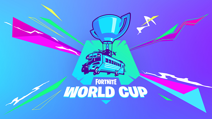 Header-Worldcup2019