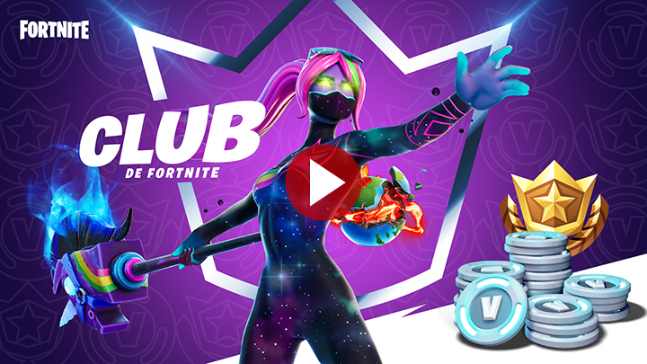 Fortnite_Club_YT