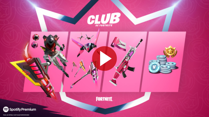 Fortnite_Mecacalineuse_720px