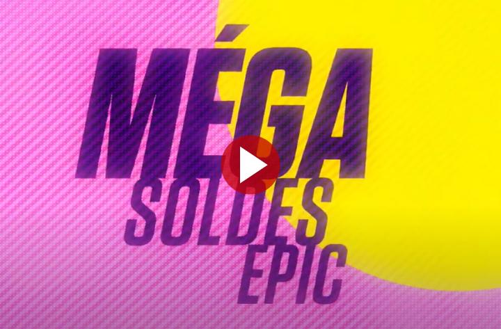 EGS_MegaSale_Launch_YT_720px
