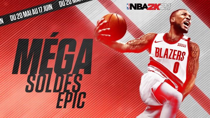 EGS_MegaSale_NBA2K_720