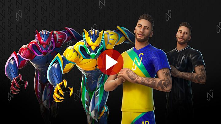 Fortnite_Neymar_720_YT